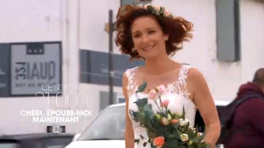 Audiences Prime: France 3 en tête à 2.5 millions - Gros échec pour la nouvelle émission de TF1