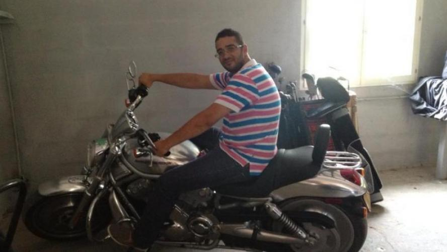 Fethi est décédé mardi matin à l'hôpital de Courtrai après plusieurs jours de coma
