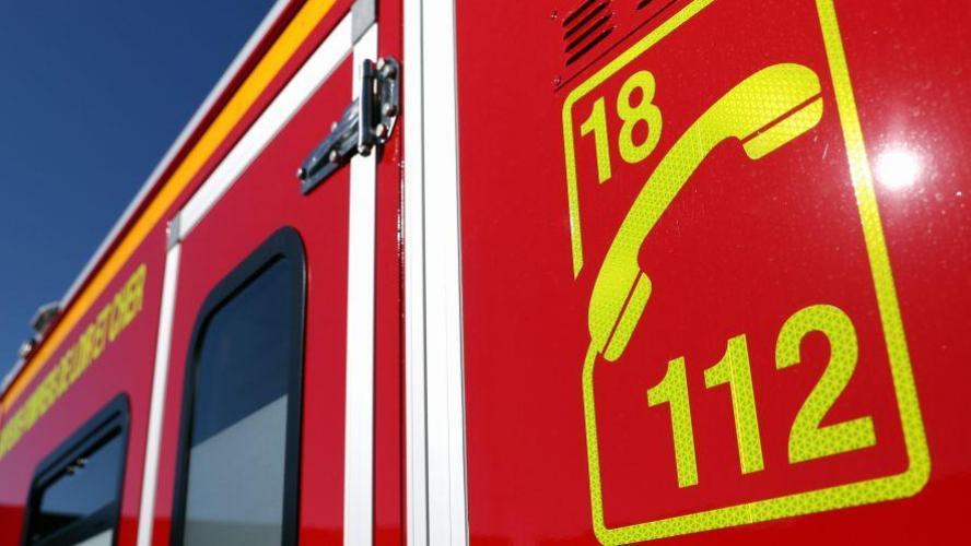 Val-de-Marne : un pompier tué par un déséquilibré lors d'une intervention