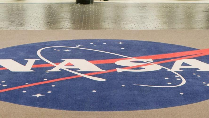 Elle perd son stage à la NASA à cause d'un tweet — USA