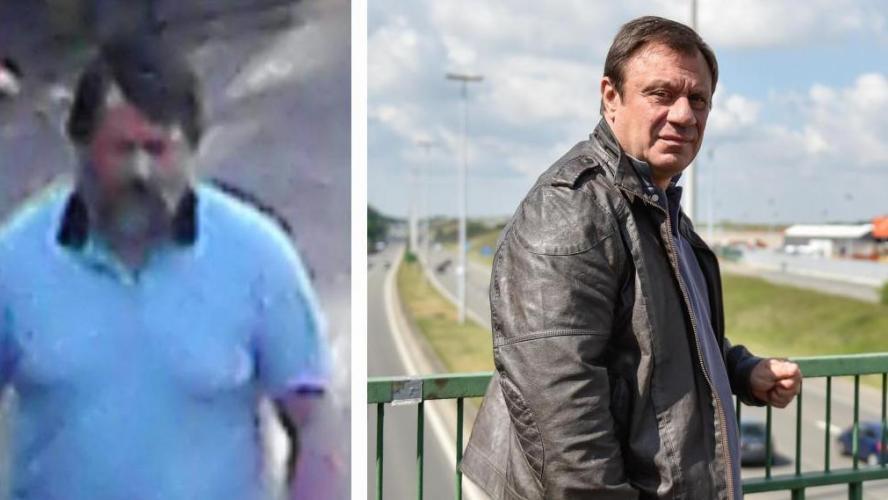 Les victimes de Dutroux repoussent sa main tendue — Belgique
