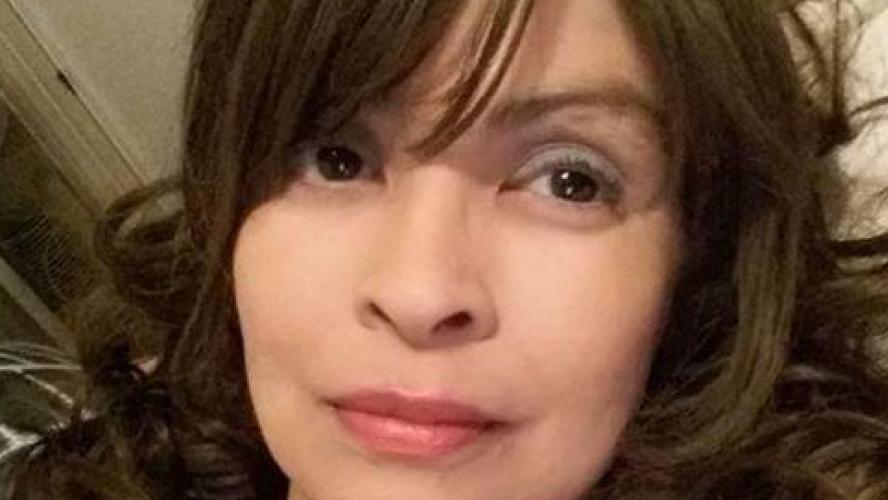Vanessa Marquez (Urgences) est morte après avoir été abattue par la police