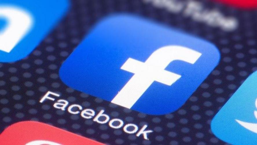 Un quart des utilisateurs de Facebook ont supprimé l'application mobile — Etats-Unis