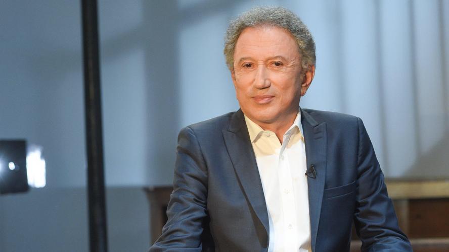Michel Drucker : Son avis sur la chirurgie esthétique