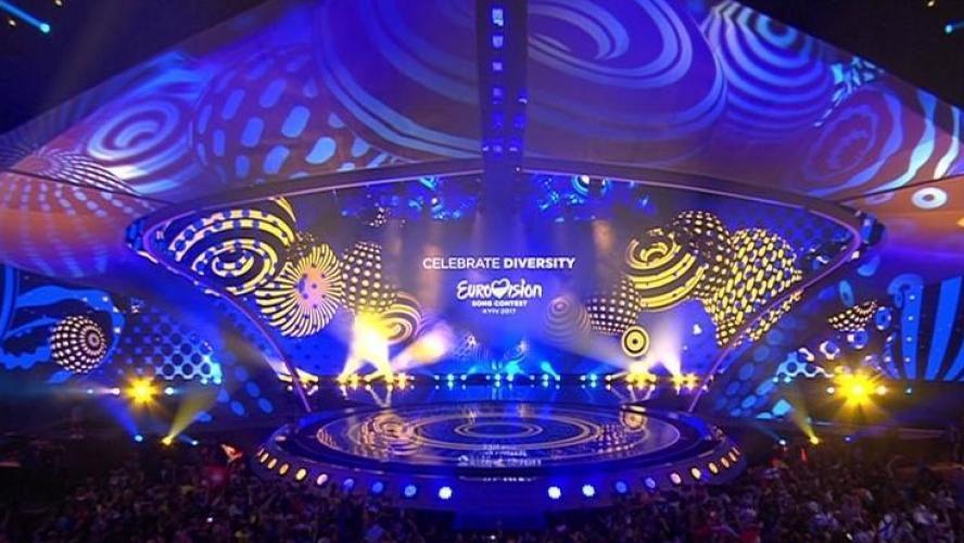 Eurovision 2019 à Tel Aviv: L'organisation exige des