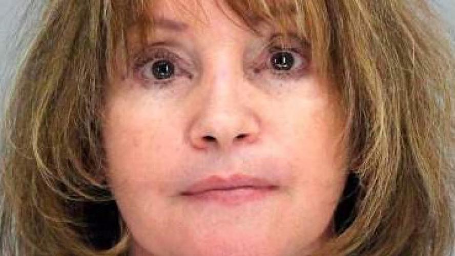 Une directrice de garderie droguait et attachait les enfants — États-Unis