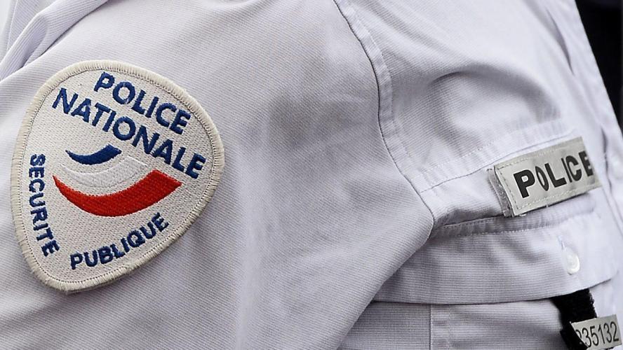Deux hommes tabassés à Paris après s'être embrassés — TÊTU | Agression homophobe