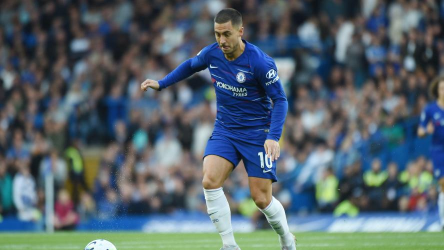 Carabao Cup : Chelsea surprend Liverpool, Arsenal passe