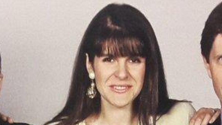 La journaliste Marianne Mako est morte