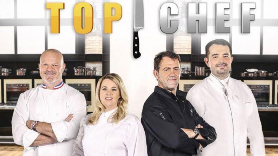 """Résultat  de recherche d'images pour """"top chef"""""""