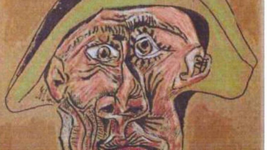 Roumanie. Un Picasso volé à Rotterdam peut-être retrouvé