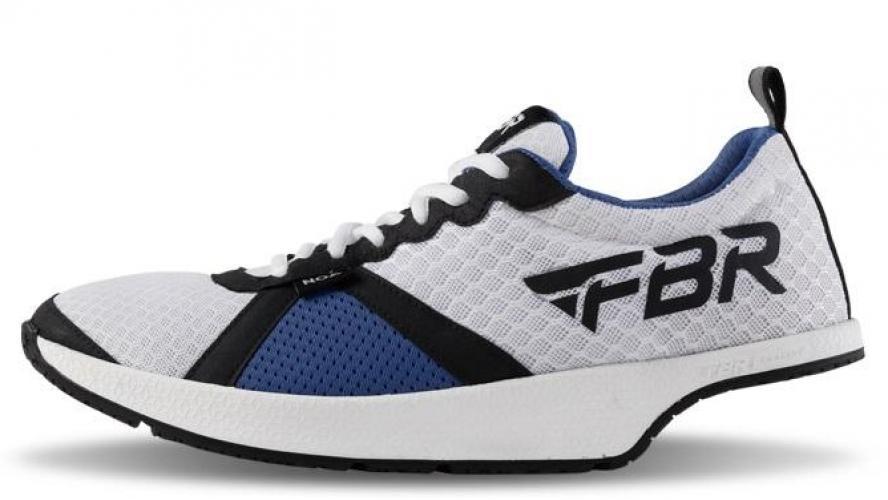 Espagne: une start-up crée une chaussure de course sans talon
