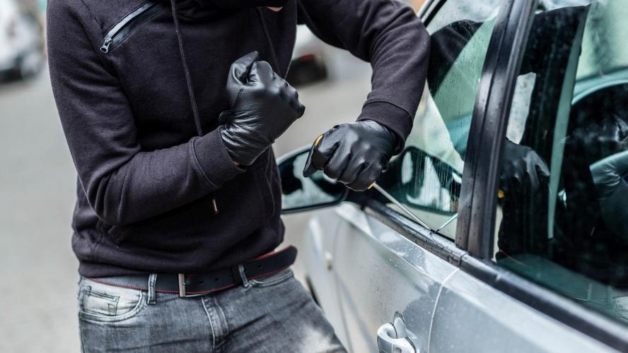 """Résultat de recherche d'images pour """"voleur voiture sudinfo"""""""