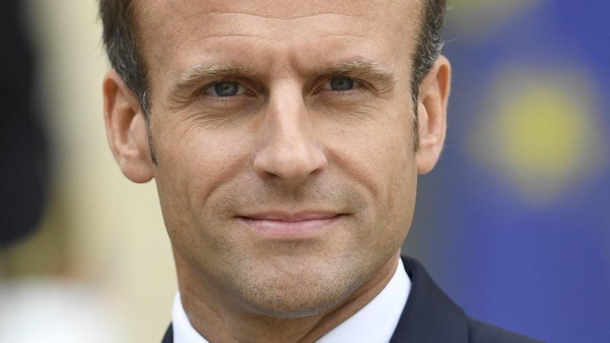 Macron annonce plusieurs mesures pour apaiser les gilets jaunes | Europe