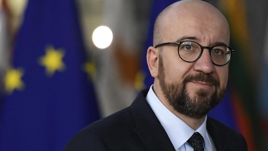 Pacte de l'Onu sur les migrations: fin de la réunion en comité ministériel restreint, la crise couve