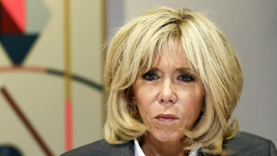 Une rumeur pourrit la vie du neveu de Mme Macron