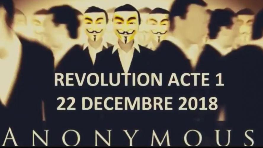 Mobilisation du 17 novembre - Page 11 B9718001916Z.1_20181219221411_000+G6KCL8IH4.1-0