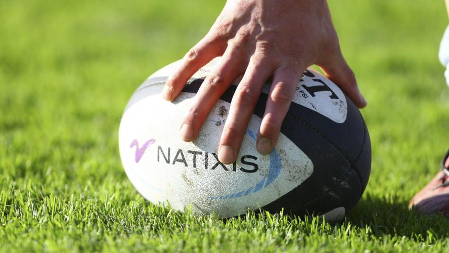 Faits divers - Nouveau décès d'un jeune joueur de rugby, après un choc lors d'un match amateur à Dijon