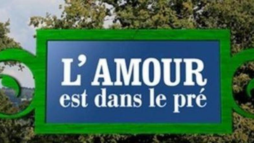Les terribles confidences de Karine Le Marchand — Cancer de l'utérus