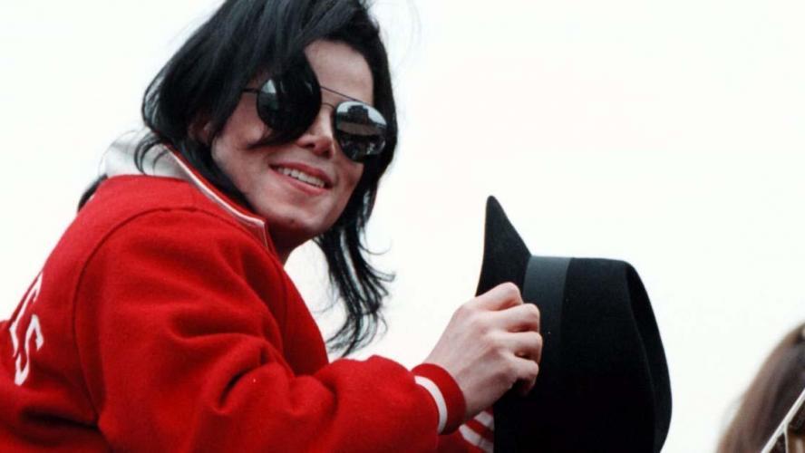Michael Jackson accusé de pédophilie dans un documentaire …