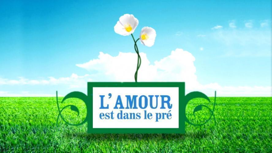 L'Amour est dans le pré : Didier, l'Aveyronnais, fait déjà fureur !