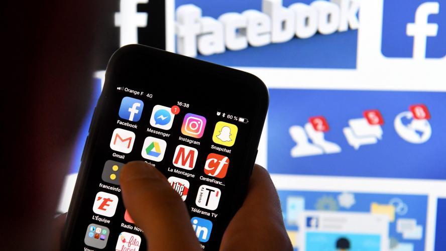Le marché du smartphone a connu sa