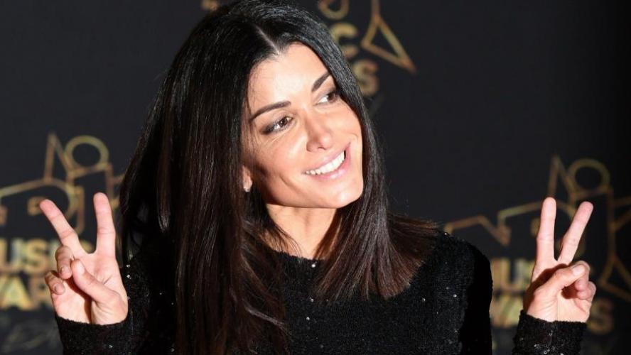 The Voice 2019 : Quelle audience pour le retour de Jenifer sur TF1 ?