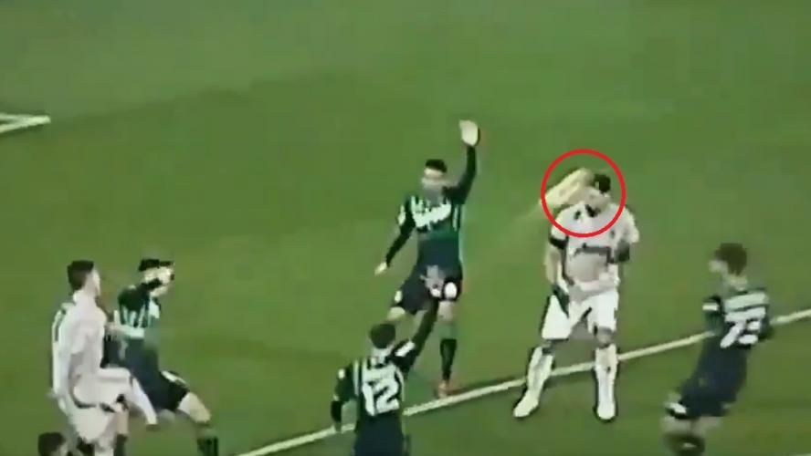 Real : Marcelo était au courant pour Ronaldo