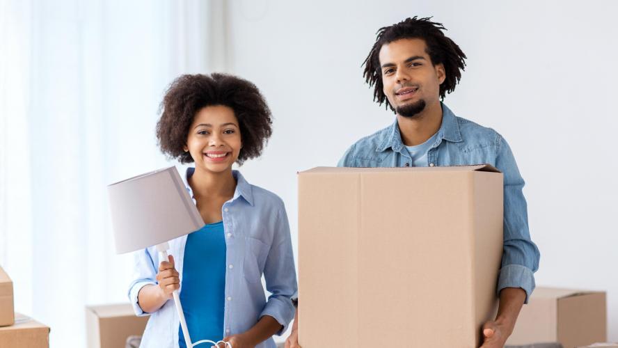 D'abord une étude approfondie des besoins du client célibataire.