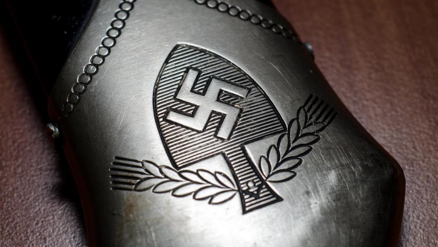 Pensions des «collabos»: le gouvernement invité à requérir la liste des bénéficiaires aux autorités allemandes
