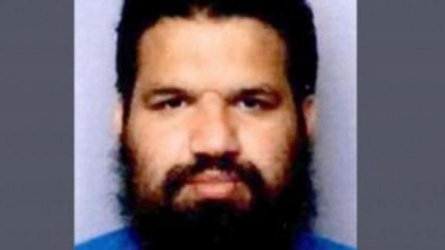 Le djihadiste réunionnais Fabien Clain a été tué