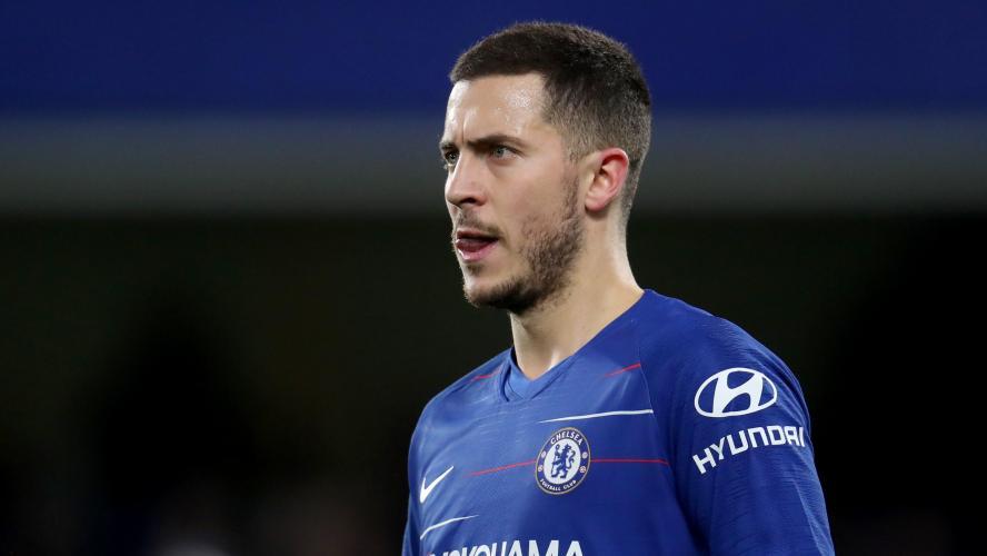 Une interdiction de recrutement pour deux mercatos — Chelsea