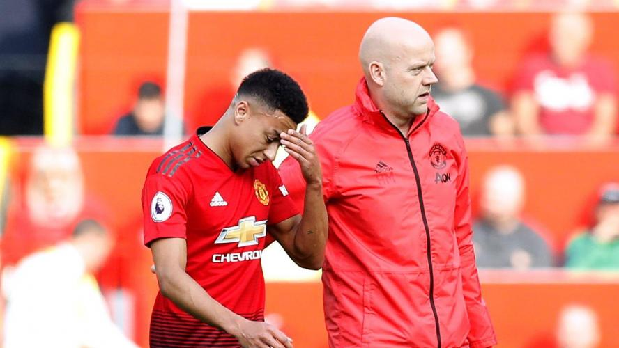 Manchester United : Nemanja Matic absent deux semaines - Foot - Angleterre - MU