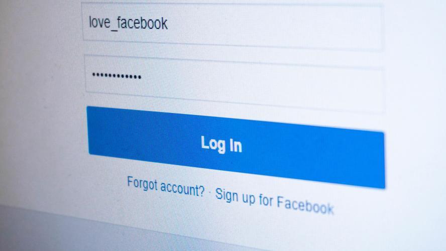 Facebook : des données personnelles bientôt effaçables