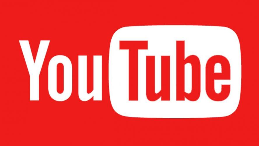 YouTube désactive les commentaires sur les vidéos avec des mineurs