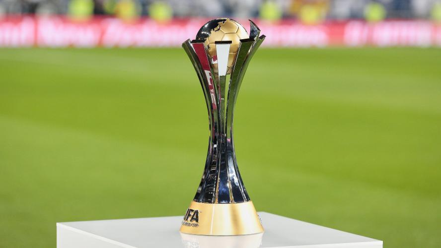 Des réformes pour les Coupes du monde sur le tapis
