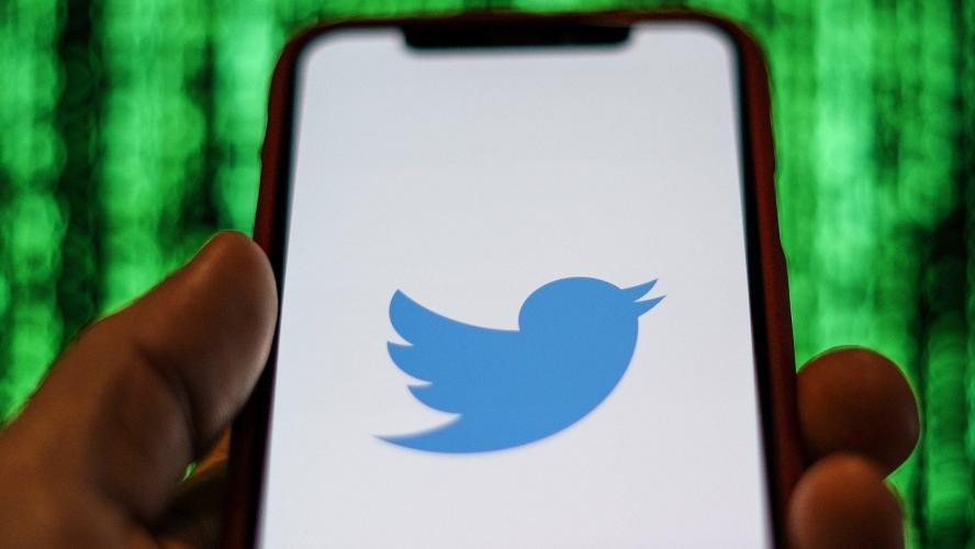 Twitter met en garde contre un canular bloquant le compte des utilisateurs