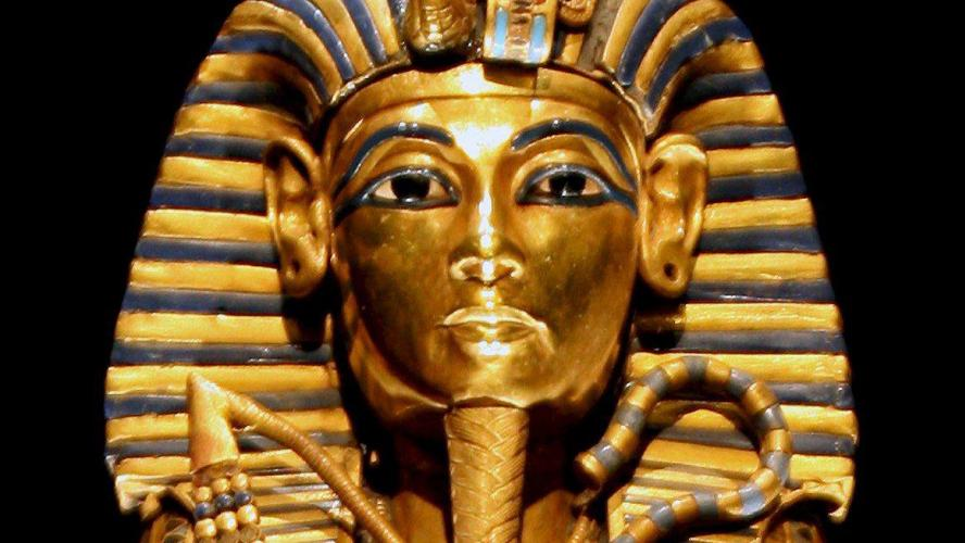Le tombeau de Toutankhamon bientôt à Liège: l'exposition des Guillemins «La découverte du pharaon oublié» comptera plus de 350 objets originaux