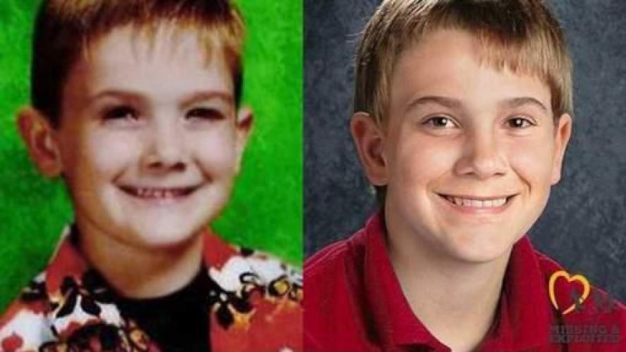 L'adolescent n'est finalement pas l'enfant disparu depuis huit ans