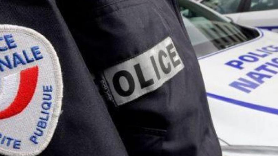 France: à 5 ans, il poignarde grièvement son cousin pour des bonbons