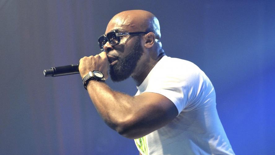 Côte d'Ivoire: Un concert de Kaaris se termine dans la violence