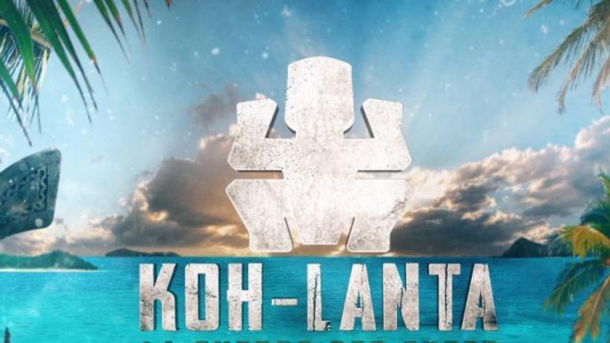 Koh-Lanta 21 : Teheiura, Sara... Une nouvelle édition All Stars en tournage !