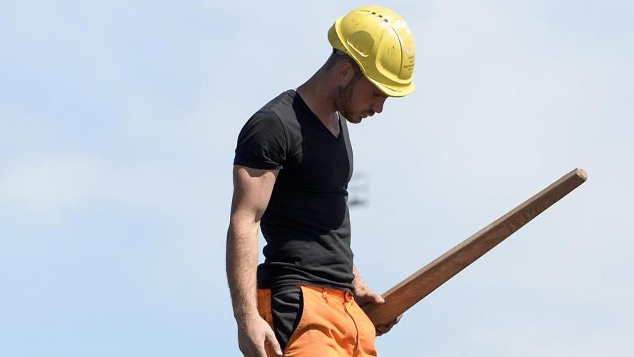 Baisse du taux de chômage en mars — Zone euro