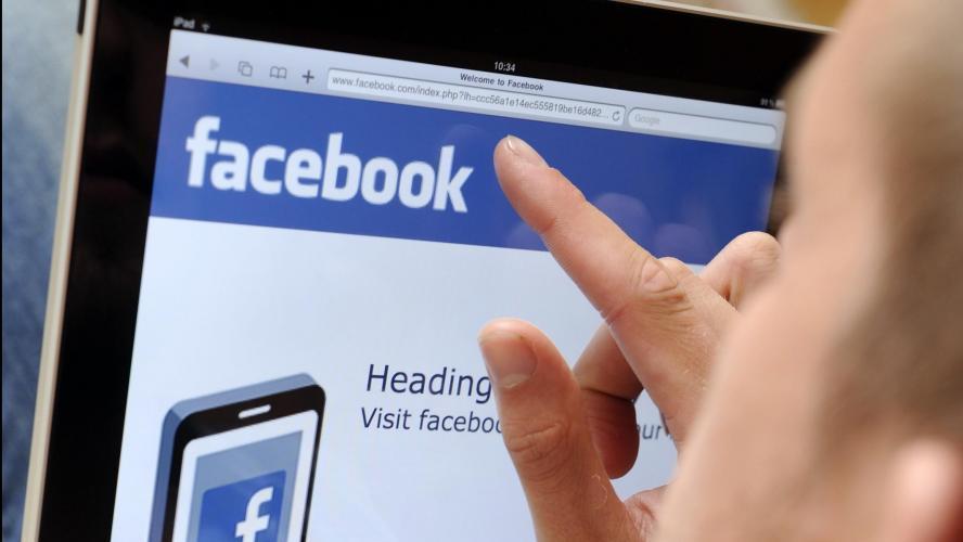 comment faire des rencontres amoureuses sur facebook luik