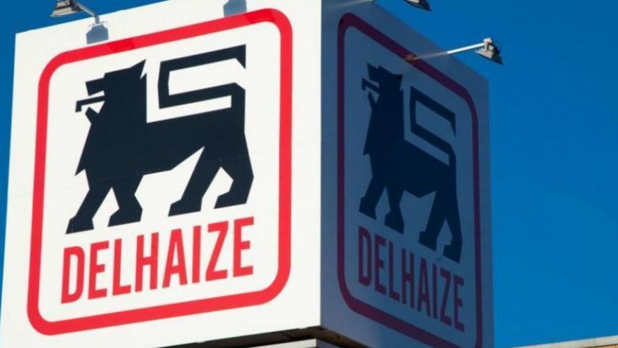 Rappel de produits chez Delhaize: des Dim Sum crevettes frites panées retirés des rayons!