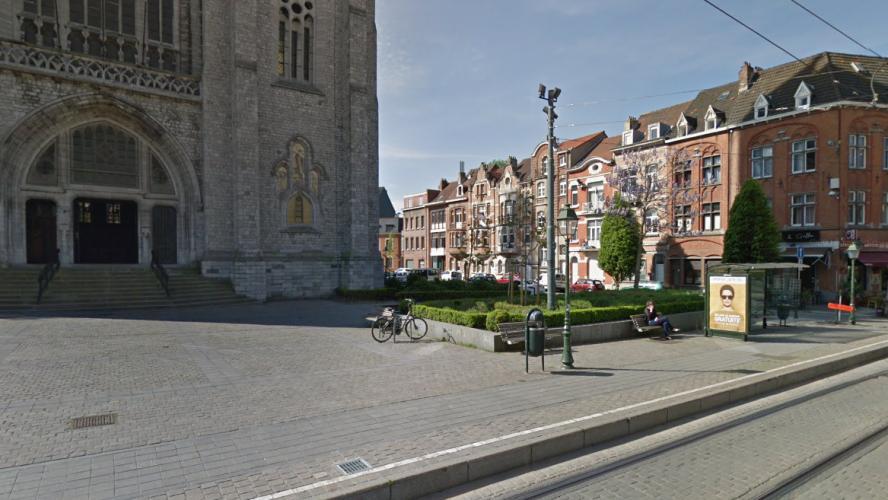 site de rencontre nouveau etterbeek