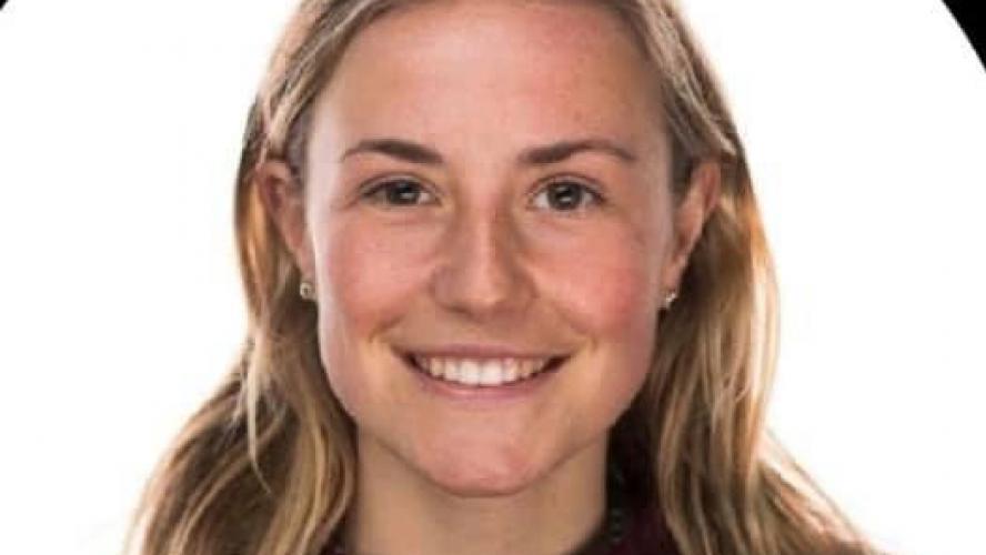 Ce qui était craint est devenu réalité: Julie Van Espen, 23 ans, a été retrouvée morte