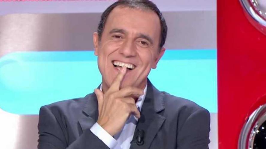 Thierry Beccaro annonce son départ de France Télévisions et de Motus