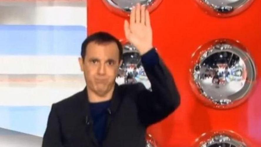 C'est au programme, Motus... France Télévisions enchaîne les arrêts d'émissions