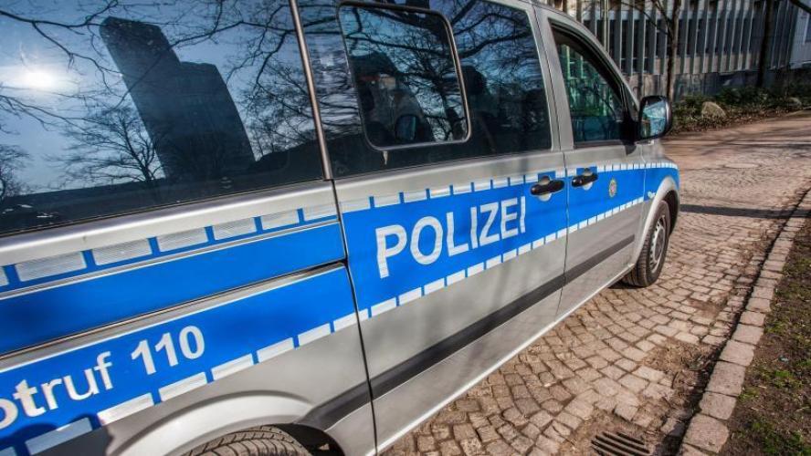 Deux nouveaux corps dans l'affaire des meurtres à l'arbalète — Allemagne